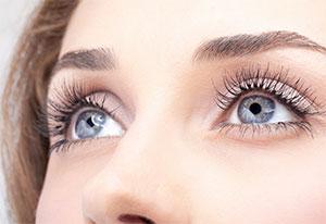 Dr-Saunders-Shallotte-Vision-care